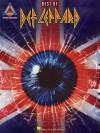 Best of Def Leppard - Steve Gorenberg