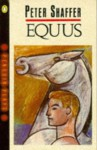 Equus - Peter Shaffer