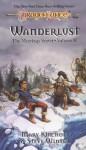 Wanderlust - Mary Kirchoff, Steve Winter