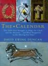 The Calendar - David Ewing Duncan