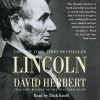 Lincoln (Audio) - David Herbert Donald