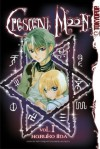 Crescent Moon, Vol. 1 - Haruko Iida