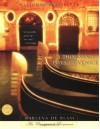 A Thousand Days in Venice - Marlena De Blasi