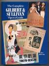 Complete Gilbert and Sullivan Opera Guide - Alan Jefferson