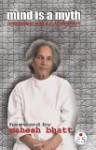 The Mystique of Enlightenment: Conversations with U. G. Krishnamurti - Rodney Arms, Sunita Pant Bansal
