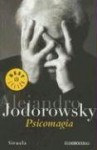 Psicomagia - Alejandro Jodorowsky