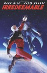 Irredeemable, Vol. 5 - Mark Waid, Peter Krause
