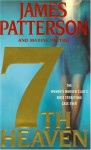 7th Heaven (Women's Murder Club) By James Patterson, Maxine Paetro - James Patterson