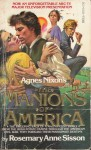 The Manions of America - Rosemary Anne Sisson
