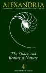 Alexandria 4: The Journal of Western Cosmological Traditions - David R. Fideler