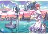 アリア 2 - Kozue Amano