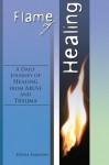 Flame of Healing - Freda Emmons