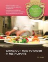 Eating Out: How to Order in Restaurants - Kim Etingoff