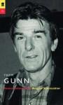 Poems Selected - Thom Gunn, August Kleinzahler