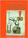 Introduction to Compiler Construction - Thomas W. Parsons