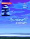Heterocyclic Chemistry - Malcolm Sainsbury