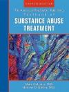 The American Psychiatric Publishing Textbook of Sustance Abuse Treatment - Marc Galanter, Herbert D. Kleber
