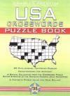 USA Crosswords #35 - Charles Preston