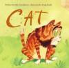 Cat - Mike Dumbleton, Craig Smith