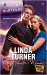 Bounty Hunter's Woman - Linda Turner