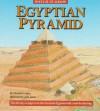 Egyptian Pyramid (Watch It Grow) - Elizabeth Longley, John James