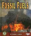 Fossil Fuels - Conrad J. Storad