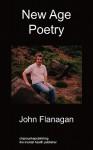 New Age Poetry - John Flanagan