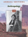 Annual Editions: Anthropology 11/12 - Elvio Angeloni