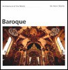 Baroque (Architecture Of The World 1) - Henri Stierlin