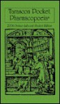 Tarascon Pocket Pharmacopoeia 2004 Deluxe Edition - Steven M. Green, Tarascon Publishing