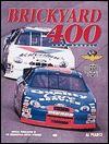 Brickyard 400: 1999 Annual - Al Pearce, Ben White