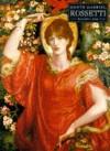 Dante Gabriel Rossetti - Russell Ash