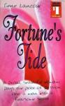 Fortune's Tide - Gene Lancour