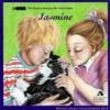 Jasmine - Randy Houk, Tom Chapin