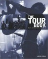 Tour Book: How To Get Your Music on the Road - Andy Reynolds