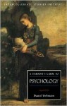 A Student's Guide to Psychology - Daniel N. Robinson