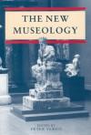 New Museology - Peter Vergo