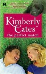 The Perfect Match - Kimberly Cates