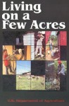 Living on a Few Acres - Department Of Agriculture