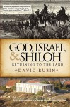 God, Israel, and Shiloh - David Rubin