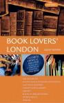 Book Lovers' London - Lesley Reader