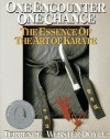 One Encounter - One Chance, the Essence of Take Nami Do Karate - Terrence Webster-Doyle