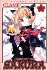 Cardcaptor Sakura #11 - CLAMP