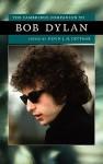 The Cambridge Companion to Bob Dylan - Kevin J.H. Dettmar