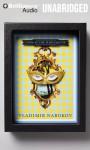 Look at the Harlequins! - Vladimir Nabokov, Stefan Rudnicki