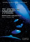 TUROK'S TRIBE: A sequel to Turok's Gift - Bernard Goldstein