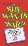 She Wants War? (Step-chain) - Ann Bryant