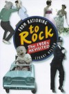 From Rationing to Rock - Stuart Hylton