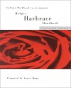 Hodges' Harbrace Handbook College Workbook - John C. Hodges