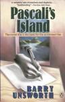 Pascali's Island - Barry Unsworth
